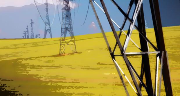 Obnoviteľné zdroje energie konzervované