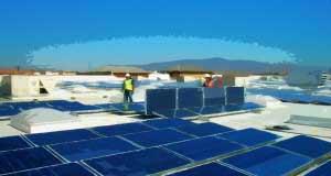 Obnoviteľné zdroje v nemilosti