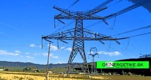 Elektrický stožiar