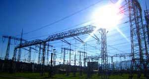 Komu sa budú meniť ceny elektriny?