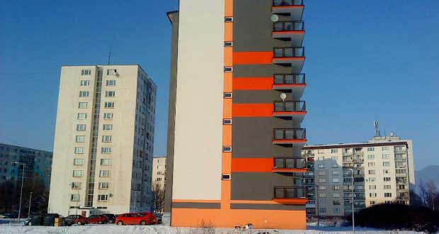 Novela zákona o tepelnej energetike-oenergetike.sk