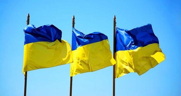 Ukrajina-a-energetická-bezpečnosť-Slovenska
