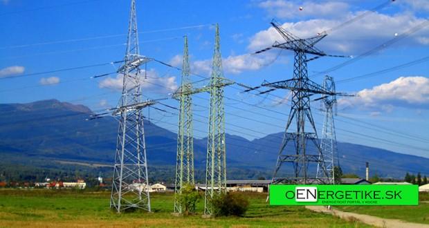 elektrické-stožiare-v-lete_oEnergetike