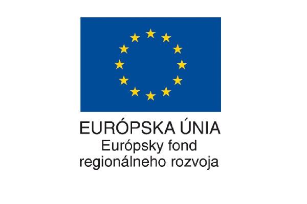 energetické poradenstvo Slovenskej inovačnej a energetickej agentúry